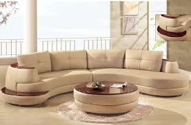 Cheap Living Room Sets Under 200 by Furniture Chic Cheap Sectional Sofas Under 400 For Living Room