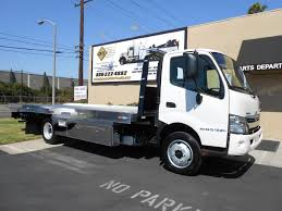 New Car Carriers 2014 Hino Hino 195H 21FT Alum 2011 Hino Tow Truck Rollback 32500 Pclick 2019 New 258lp 21ft X 102 Wide Rollback Truck Jerrdan Car Tow Trucks For Salehino258 Century Lcg 12fullerton Canew Car Hino 195 In Lakewood Nj For Sale 2007 Flat Bed 21 Miller Truck Diesel Wheel Lift Tiny City Diecast Model 103 300 World Champion Hlights New Xl Series Towing Recovery Trucks Trailerbody Mytiny 176 No103 Tow Worl Flickr 2012 Sale Used On Buyllsearch
