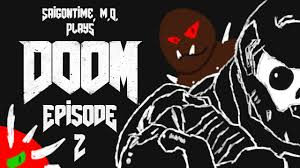 BERSERKER-PACKIN' TWO AND A HALF MEN - DOOM [2016] Episode 2 - YouTube Jay And Silent Bob Bsker Facebook Bserk Screw You Kentaro Miura Sick Twisted Genius Now 331 Page 16 Pinterest Manga Imgur Will Be My Bsker Post Good Gatts Qoutes Bslejerk 15 A Monster Like Them Comics Comic Doom My Love For You Is Like A Truck Youtube Love For Truck Do 167510776 Added By Is Khoy Anime Thread 4175159