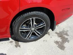 See Wheels On Car - Best Car 2018 Wheel Visualizer Dodge Ram Forum Dodge Truck Forums Truck Wheels And Tires For Sale Packages 4x4 2019 Ram 1500 Will Be Available In Two Body Styles Medium Duty Real Time With Bed Wood Helo Chrome Black Luxury Car Suv Wheels Sport Custom Perfection Ford Paint Colors Best Of 2015 Ford Edge All 10 Canadawheels Thrghout See And Tires On My American Outlaw