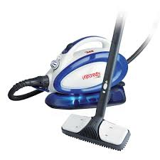 Shark Steam Floor Scrubber by Floor Cleaning Products Cleaning Supplies The Home Depot