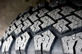 Studded-snow-tire-texture, Pinned By Ton Van Der Veer | Trucks ... Zip Grip Go Tie Tire Chains 245 75r16 Winter Tires Wheels Gallery Pinterest Snow Stock Photos Images Alamy Car Tire Dunlop Tyres Truck Tires Png Download 12921598 Iceguard Ig51v Yokohama Infographic Choosing For Your Bugout Vehicle Recoil Offgrid 35 Studded Snow Dodge Cummins Diesel Forum Peerless Chain Passenger Cables Sc1032 Walmartcom Dont Slip And Slide Care For 6 Best Trucks And Removal Business