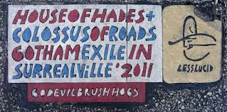 son of toynbee tiles crowdsourcing anybody know who did t flickr