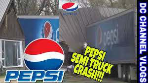 PEPSI SEMI TRUCK (PULVERIZED ) HOUSE / VLOG - YouTube Your Trucker Pretrip Fed Up Drivers Protest My Time Matters Coca Cola Truck Driver Ukranagdiffusioncom Classroom On Wheels Driver Cited For Overloaded Truck World Blogs Dsd Systems Onetouch Delivery System Pepsi Geo Box Youtube Shortage Heres How Much Are Paid Fox Business Why Are New Yorks Doritos Disappearing Village Voice The Thread Pepsicos Ceo Indra Nooyi Was Right Now What Fortune Movating Your Mix It With Celeb Stories We Didnt Want To Totally Break The Law Industrial Legality