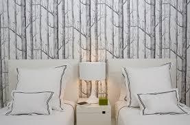 Green Twin Beds Design Ideas