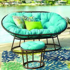 Hanging Papasan Chair Frame by Cool Hanging Papasan Chair For Your Beloved Family Black Framed