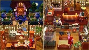 Animal Crossing: Happy Home Designer- Blathers