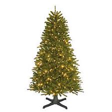 Color Switch Plus 75 Pre Lit Regal Fir Christmas Tree With 800 Dual