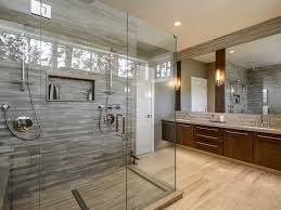 latest bathroom tile trends home design ideas inspiring new