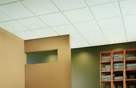 Armstrong Suspended Ceiling Tile by Ceiling Armstrong Ceiling Tiles Amazing Acoustic Drop Ceiling