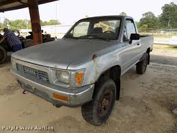 1989 Toyota Pickup Truck | Item DC7232 | SOLD! May 24 Vehicl... 1990 Toyota Pickup Dlx 4wd Deutuapalmundo 1989 Single Cab Pickup For Sale Is There A New Hilux Coming In Stolen Truck Found In Woods Off Mountain Loop Highway Heraldnetcom Lost Rebels 4x4 Youtube 891995 Red Clear Led Brake Tail Lights 1991 The Next Big Thing Collector Vehicles Trucks 8995 Bulge Duraflex Body Kit Front Fenders 108878 198995 Truck Xtracab 4wd 198895 Dx For Stkr5703 Augator Sacramento Ca West Tn Survivor Clean Low Miles California Info Overview Cargurus Bushwacker Extafender Flares