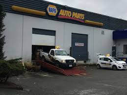 NAPA Auto Parts - Coquitlam, BC - 112-2562 Barnet Hwy | Canpages