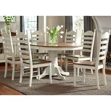 Liberty Furniture Springfield Dining 278-CD-7PDS 7 Piece Pedestal ... Lofty Inspiration Round Ding Table Set For 2 Fresh Small Kitchen Corliving Bistro Pewter Grey Chairs Of The Home Sunny Designs Homestead And Chair For Two Sparks Coaster Dinettes Casual 3 Piece Value City Liberty Fniture Lucca 535dr52ps Formal 5 Pedestal Decenthome Light Gold Metal Seat Medium Size Of Owingsville Rectangular Room 6 Side D58002 Primo Intertional Hyde Counter Height Illinois Tone Large 72 With 8 Dunes Reclaimed Wood Ding Chairs Set Two By The Orchard Winsome Lynden Stackable Outdoor