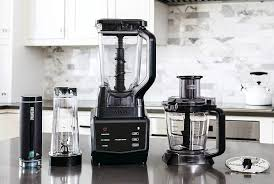 Ninja Sale Slashes Prices On Blenders, Cookers, And Coffee ... Magictracks Com Coupon Code Mama Mias Brookfield Wi Ninjakitchen 20 Offfriendship Pays Off Milled Ninja Foodi Pssure Cooker As Low 16799 Shipped Kohls Friends Family Sale Stacking Codes Cash Hot Only 10999 My Bjs Whosale Club 15 Best Black Friday Deals Sales For 2019 Low 14499 Free Cyber Days Deal Cold Hot Blender Taylors Round Up Of Through Monday Lid 111fy300 Official Replacement Parts Accsories Cbook Top 550 Easy And Delicious Recipes The