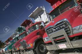 Bright Red Mack Dump Trucks Line The Road In A Row, In Maine.. Stock ... Photoofdumptruckhtml In Ysazyxugithubcom Source Code Search Dump Truck Fancing Refancing Bad Credit Ok Were Hiring Drivers To Operate Our Fleet Of Pneumatic Tankers End Used Mason Trucks For Sale In New Jersey Best Resource North Texas Mini Inventory Latest Tulsa News Videos Fox23 Aggregate Materials Hauling Slidell La Topsoil Supply Delivery Sand Springs Sapulpa Gem 2018 Freightliner M2 106 At Premier Group 1946 Ford Flatbed The Hamb