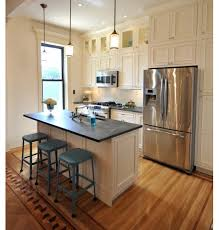 Small Kitchen Remodels On A Budget Decorating Ideas Remodeling
