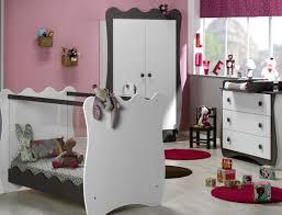 chambre bébé lit commode ensemble chambre bébé lit bébé commode armoire