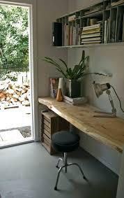planche pour bureau pied pour bureau plateau fauteuil de bureau suliac ampm prix avis u