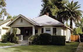 100 Cedar Sided Houses Horizontal Siding Guide Old House Journal Magazine