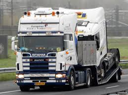 Scania 4-series From European Truck Trailer Care Holland | Flickr Usf Holland Trucking Company Best Image Truck Kusaboshicom Kreiss Mack And Special Transport Day Amsterdam 2017 Grand Haven Tribune Police Report Fatal July 4 Crash Caused By Company Expands Apprenticeship Program To Solve Worker Ets2 20 Daf E6 Style Its Too Damn Low Youtube Home Delivery Careers With America Line Jobs Man Tgx From Bakkerij Transport In Movement Flickr Scotlynn Commodities Inc Facebook Logging Drivers Owner Operator Trucks Wanted