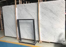 100 natürliche 2800x1600mm 30mm badezimmer marmor platten