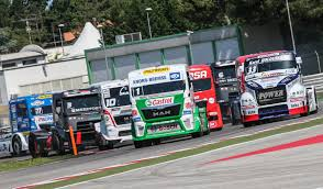 European Truck Racing Championship | Federation Internationale De L ... Truck Racing At Its Best Taylors Transport Group Pickup Truck Racing Welcome 5 Minutes With Barry Butwell Australian Super European Championship 2016 Race Of Nogaro Federation Intertionale De L Media Centre Rooster Redneck Tough Busted Knuckle Films British Schedule 2018 Big Semi Events In Uk Mercedesbenz Axor F Vehicles Trucksplanet