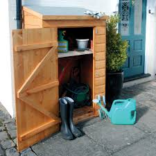 Shelterlogic Run In Sheds by Tool Shed Kits Equipment Storage Sheds Outdoor Storage Kits