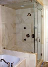 Bathroom Inserts Home Depot by Bathroom Bathroom Shower Stalls Home Depot Shower Tub Inserts