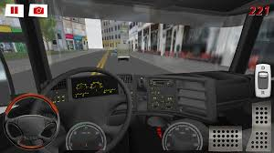 Truck Parking Simulator 3D - Android Apps On Google Play Andro Gamers Ambarawa Game Simulasi Android Dengan Grafis 3d Terbaik Truck Parking Simulator Apps On Google Play Steam Community Guide Ets2 Ultimate Achievement Scania 141 Mtg Interior V10 130x Ets 2 Mods Euro Truck Peterbilt 389 For Ats American Mod Nokia X2 2018 Free Download Games Driver True Simulator Touch Arcade Kenworth K108 V20 16 Mogaanywherecom Sid Apk Mac Download