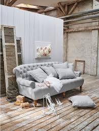 impressionen living sofa impressionen