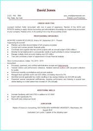 Download Resume Templates Google Docs - Resume : Resume ... Hairstyles Resume Templates Google Docs Scenic Writing Tips Olneykehila Example Template Reddit Wonderful Excellent Examples Real People High School 5 Google Resume Format Pear Tree Digital No Work Experience Sample For Nicole Tesla Cv Use Free Awesome Gantt Chart For New Business Modern Cover Letter Instant Download