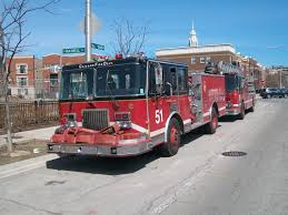 Filming Locations Of Chicago And Los Angeles: Chicago Fire Cfd Truck 47 Ambulance 13 Rollout Youtube Chicago Fire Department Responding Wallpaper On Markintertionalinfo Engine 119 Chicagoaafirecom Poochamungas Every Goddamn Day 0218 Week 1 I Asked God 51 Spartan Erv Il 21311501 Firefighterparamedic Libertyville Illinois Deadline April 29 18 Pierce Tower Ladder 54 For Gta San Andreas Vitesse Mack Pump 4301 143 Scale Wbox