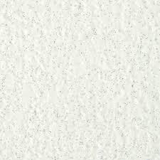 cheap waterproof anti slip blue color sparkle vinyl flooring view