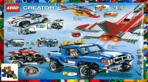 LEGO Instructions - Catalogs - 2010 - LEGO - Catalog (2-2) - YouTube Classic Industries Free Truck Parts Catalog Youtube Fleetpride National 2018 Zfold Slider Card Tasty Trucks Sab 2017 Addinktivedesigns Order A Chevs Of The 40s Downloadable Car Or Coinental Elite Product Catalogs Available In Pdf Format Yue Loong Datsun Pickup Truck Automobile Sales Brochures Christine Perkins Big Country Accsories Mtinparry 1925 Dealers 3 High Performance Near Ozark Al Bryant Racing Equipment Snapon Releases Heavyduty Tools Catalog