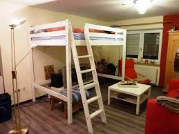 Loft Beds For Adults Ikea by Ikea Stora Loft Bed For Small Bedrooms Http Ikea Cwsshreveport