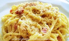 pates carbonara sans creme les 10 fautes sur la cuisine italienne à ne plus reproduire l