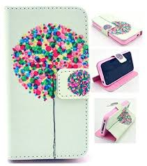 Cheap Wallet For Iphone 4s find Wallet For Iphone 4s deals on