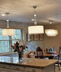 ceiling tiles canada decorative styrofoam faux tin copper