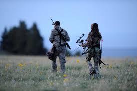 Elk Shed Hunting Utah by Utah Hunters In Turf Battle Utah Stories