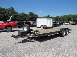 Rental Trailers In Mt. Vernon, IL & Carterville, IL - Country ... Heavy Duty Equipment Sales Rental Middlebury Vt G Stone Home Enterprise Moving Truck Cargo Van And Pickup Depot Used Commercial Trucks For Sale In North Hills Rollback Tow Rent Best Resource Boom Tractor Head W 40ft Flat Bed For Police New York Rental Truck Businses Trained To Spot 2017 Intertional 4300 Flatbed Pendleton Or Accsories Budget Rentals Dels