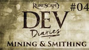 RuneScape Dev Diaries - Mining & Smithing #4: Mining 101 | Все о ... Coal Ming World Association Ming Guide Rs3 The Moment What Runescape Mobilising Armies Ma Activity Guide To 300 Rank Willow The Wiki 07 Runescape Map Idle Adventures 0191 Apk Download Android Simulation Tasks Set Are There Any Bags Fishing Runescape Steam Community Savage Lands 100 Achievement De Startpagina Van Nederland Runescapenjouwpaginanl