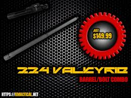 224 Valkyrie Barrel Bolt Combo By KM Tactical - $149.99 Us Patriot Tactical Coupon Coupon Mtm Special Ops Mens Black Patriot Chronograph With Ballistic Velcro 10 Off Us Tactical Coupons Promo Discount Codes Defense Altitude Code Aeropostale August 2018 Printable The Flashlight Mlb Free Shipping Brand Deals Good Deals And Teresting Find Thread Archive Page 2 Bullet Button Reloaded Mag Release Galls Gtac Pants Best Survival Gear Subscription Boxes Urban Tastebud
