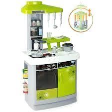 dinette cuisine cuisine studio tefal cuisine studio xl tefal auchan globetravel me