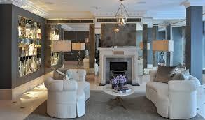 100 Home Design Project Regents Park Opulent Interior Helen Green
