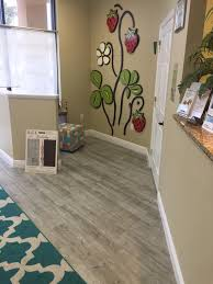 vinyl plank flooring is an excellent brandon tile carpet
