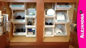 bathroom cabinet organizers walmart home decorating ideas