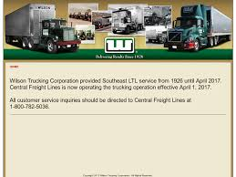 Wilson Trucking Phone Number - Best Image Truck Kusaboshi.Com Jim Palmer Trucking Keith Wilson Transport Ltd Renault Premium Car Transporte Flickr Jobs Best Image Truck Kusaboshicom Barnes Transportation Services Terminals 2018 Muhlenberg Job Corps Cdl Success Story Jasko Enterprises Companies Driving Raleighbased Longistics Will Double The Work Force Of Hw Swift Red Deer Photos Waterallianceorg Huntflatbed And Norseman Do I80 Again Pt 14