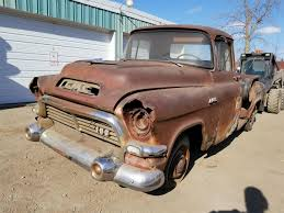 1957 GMC 100 For Sale | ClassicCars.com | CC-1086425 1957 Gmc Truck Ctr37 Youtube Clks Model Car Collection Clk Matchbox Cstrucion 57 Chevy 2019 20 Top Upcoming Cars Windshield Replacement Prices Local Auto Glass Quotes Matchbox Cstruction Gmc Pickup And 48 Similar Items Scotts Hotrods 51959 Chassis Sctshotrods Customer Gallery 1955 To 1959 File1957 9300 538871927jpg Wikimedia Commons Tci Eeering Suspension 4link Leaf Hot Rod Network 10clt03o1955gmctruckfront