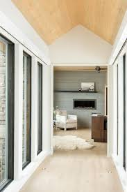 100 Architects Wings Master Suite Wing Designed By FH Bedrooms In