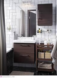 ikea badkamer inspiratie badkamer inrichten ikea
